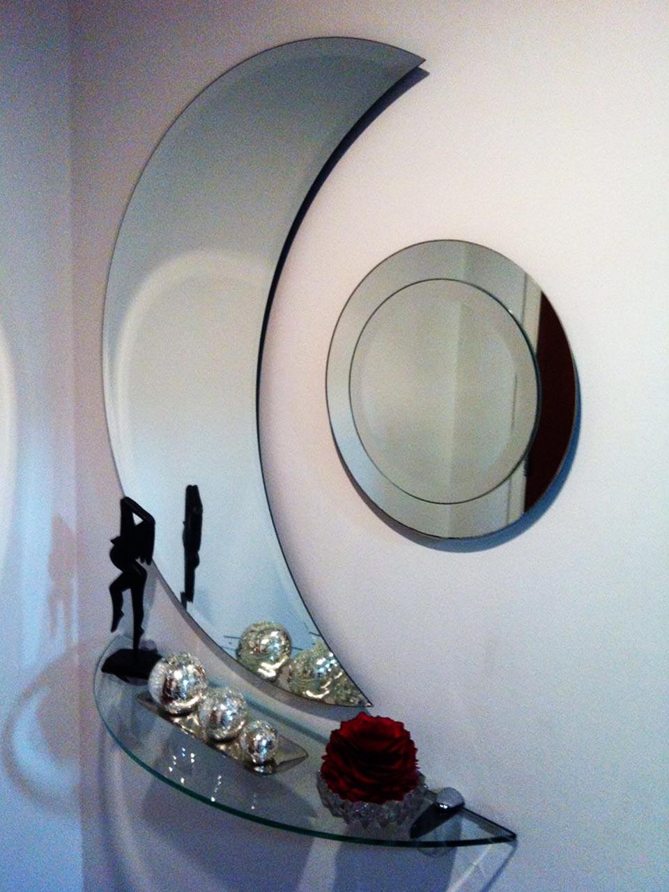 espelho-local06-1
