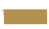 logo-cliente-janine2