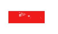 logo-cliente-rosso