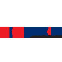 testimonial-logo-cliente-becocastelo
