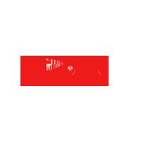 testimonial-logo-cliente-rosso